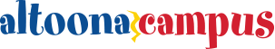 Altoona Campus Logo