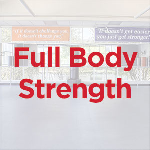 full-body-strength