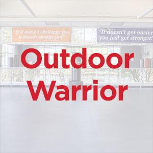 outdoor-warrior