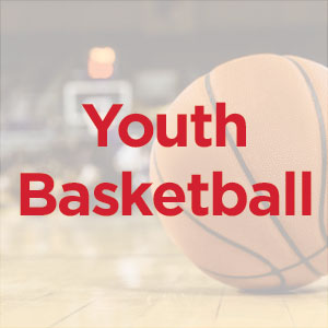 youth-basketball