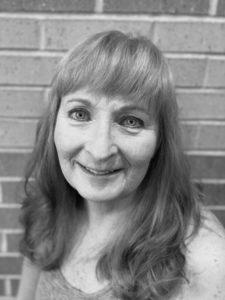 Sue Shissler