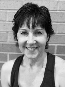 Susie Urich
